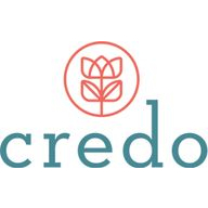 Credo Beauty coupons