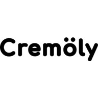 Cremoly coupons