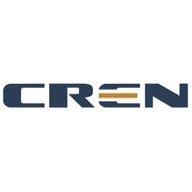 Cren coupons