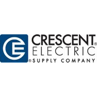 Crescent Electric  coupons