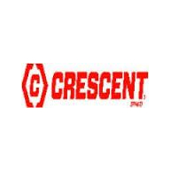 Crescent coupons