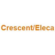 Crescent/Eleca coupons