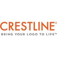 Crestline coupons