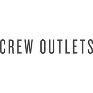 CrewOutlets coupons