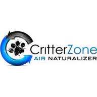 CritterZone coupons