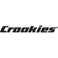 Croakies coupons