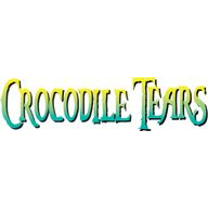 Croc Tears coupons