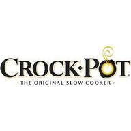 Crock-Pot coupons