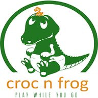 crocnfrog coupons