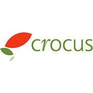 Crocus coupons