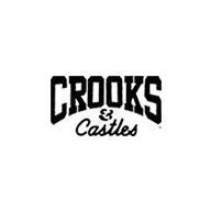 Crooks & Castles coupons