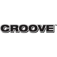 Croove coupons