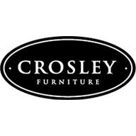 Crosley Furniture coupons