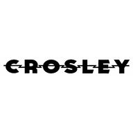 Crosley coupons