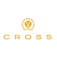 Cross coupons