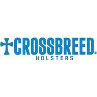 CrossBreed coupons