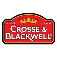 Crosse & Blackwell coupons