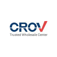 Crov coupons