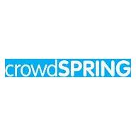 CrowdSPRING coupons