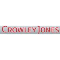 CrowleyJones coupons