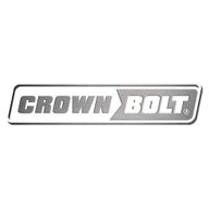 Crown Bolt coupons