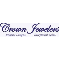Crown Jewelers coupons