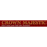 Crown Majestic coupons