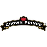 Crown Prince coupons