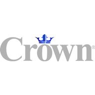 Crown coupons