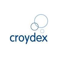Croydex coupons