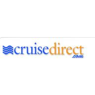 CruiseDirect coupons