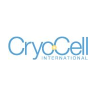 Cryo Cell coupons