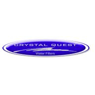 Crystal Quest Water Filters coupons
