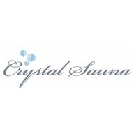 Crystal Sauna coupons
