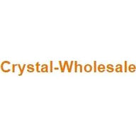 Crystal-Wholesale coupons