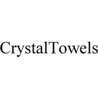CrystalTowels coupons