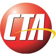 CTA Digital coupons