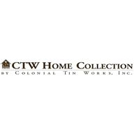 CTW Home Collection coupons