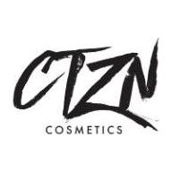 CTZN Cosmetics coupons