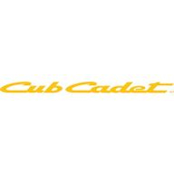 Cub Cadet coupons