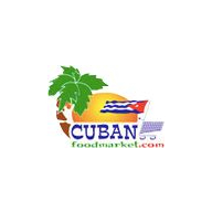 Cuban Food Market coupons