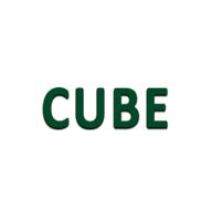 CUBE coupons