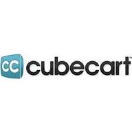 CubeCart coupons