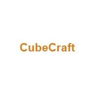 CubeCraft coupons