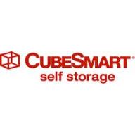 CubeSmart  coupons