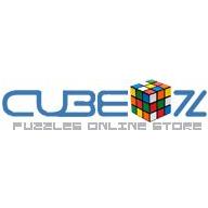 Cubezz coupons
