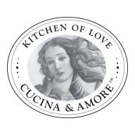 Cucina & Amore coupons