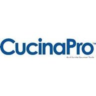 CucinaPro coupons