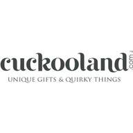 Cuckooland coupons
