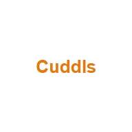 Cuddls coupons
